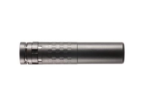Trifecta RS Flashider Mount Rifle Suppressor