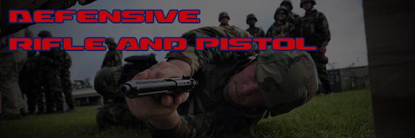tactical-PR