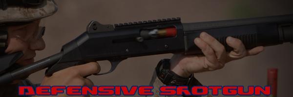 tactical-shotgun